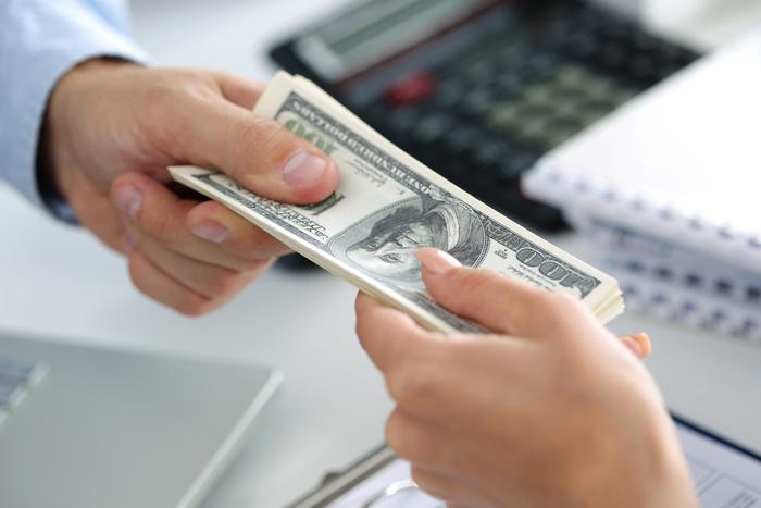 personal insurance loans