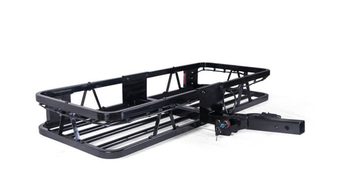 best cargo carrier to buy