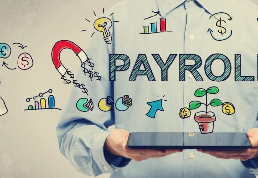 best payroll outsourcing