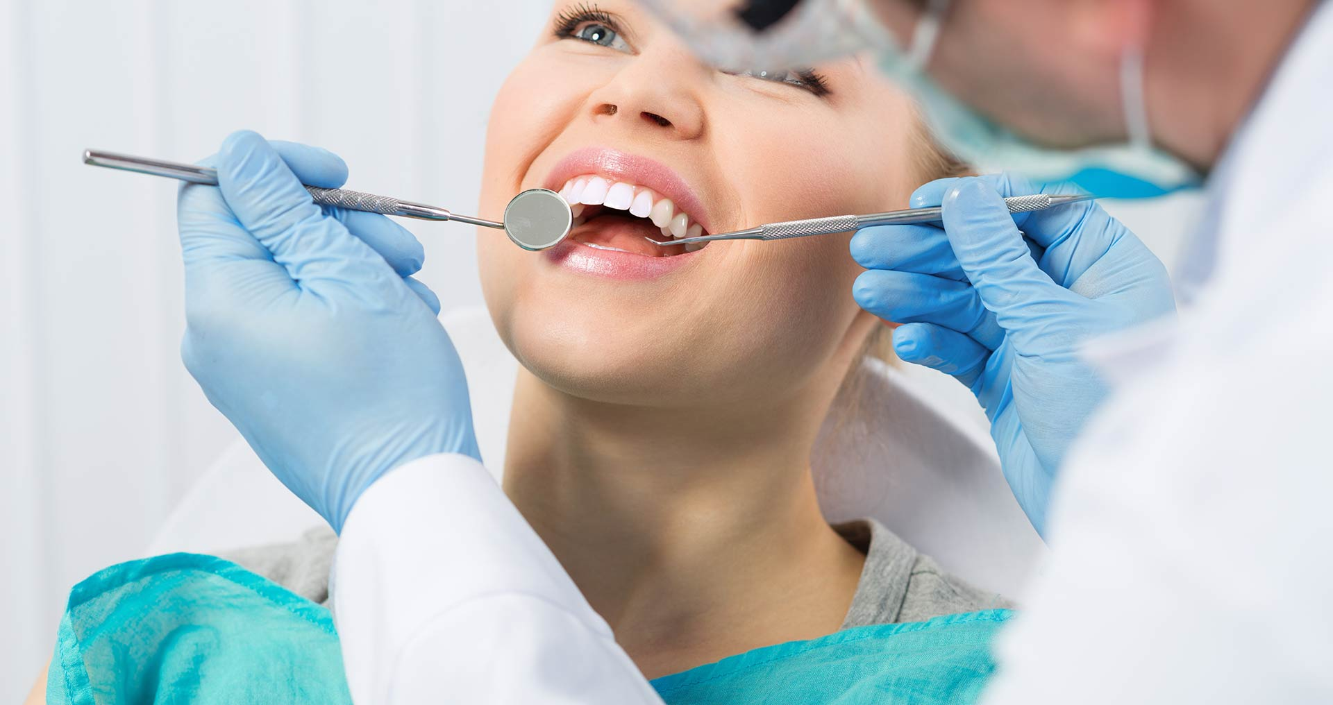 dentist in newport news va