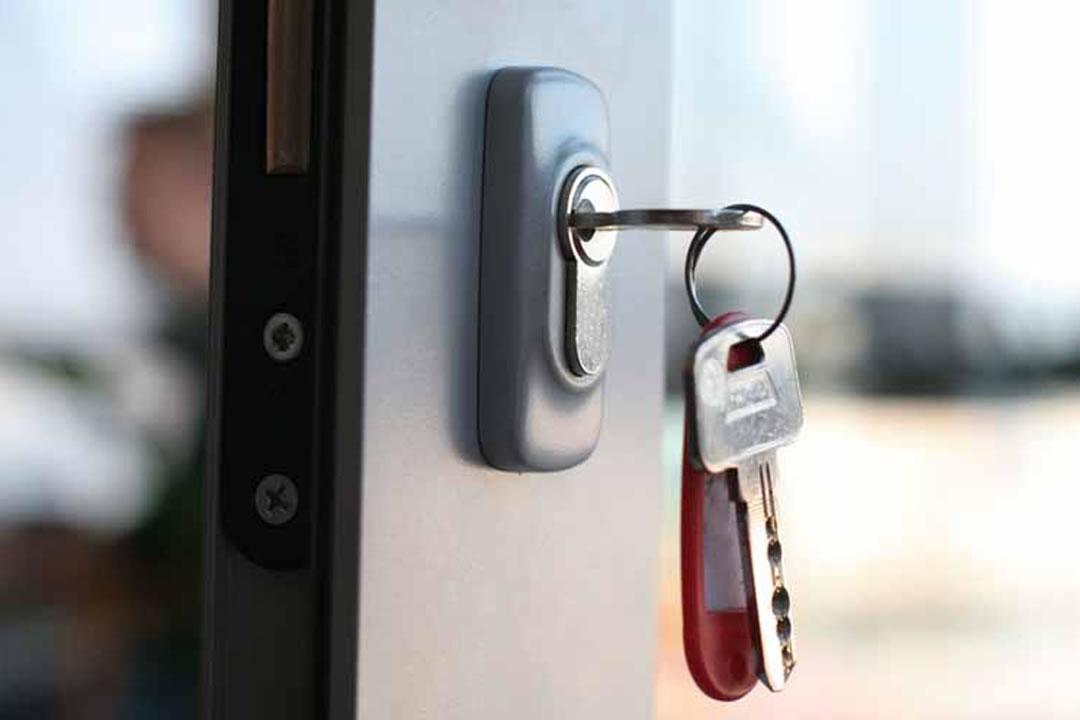 emergency locksmith virginia beach