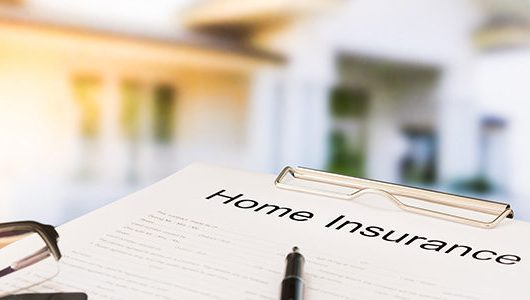 home insurance doylestown pa