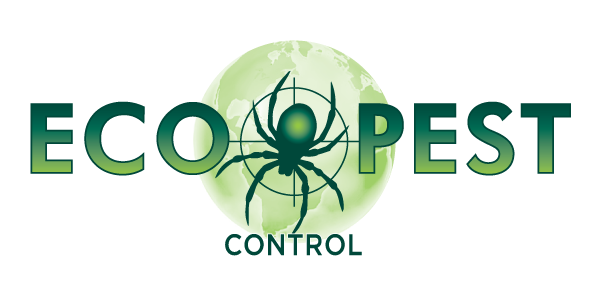When It Comes to Singapore Eco Friendly Pest Control