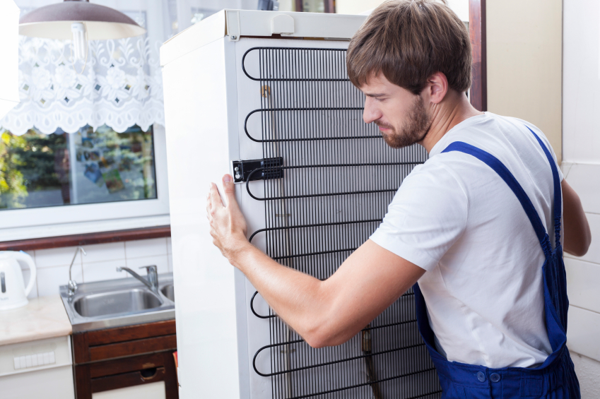 commercial refrigeration repair minneapolis mn