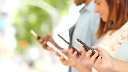 spy a cell phone remotely