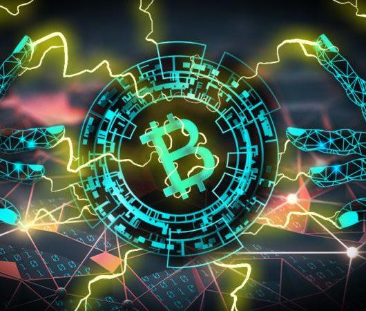 Bitcoin direction