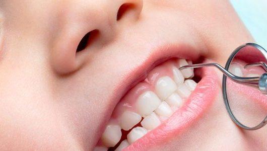 dentist in newport news va