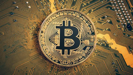 future existence of Bitcoin