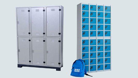 Storage cabinet hong kong